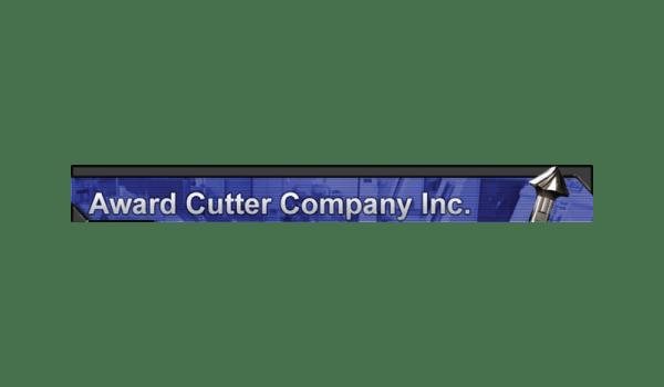 Award_Cutting_Logo