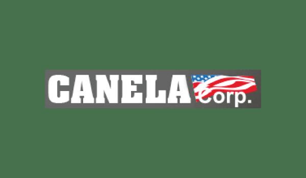 Canela_Corp_Logo