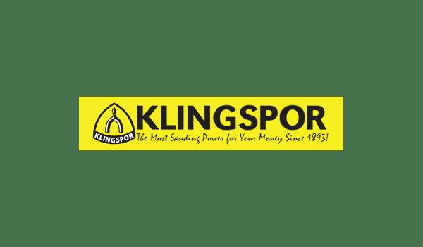Klings_Pro_Logo