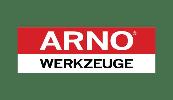 ARNO_Logo