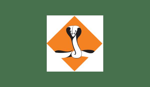 Cobracarbide_Logo