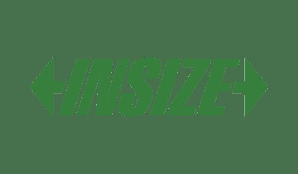 INSIZE_Logo