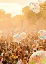 Exit festival - « Crowd, dance arena » - Licence 2.0 2015- flickr.com - 1920 X 2657 - JPG 60 % - 448 KB