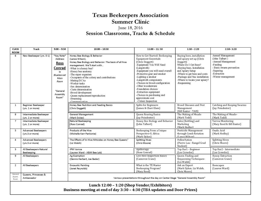 2016-TBA-Summer-Clinic-Schedule-1.jpg