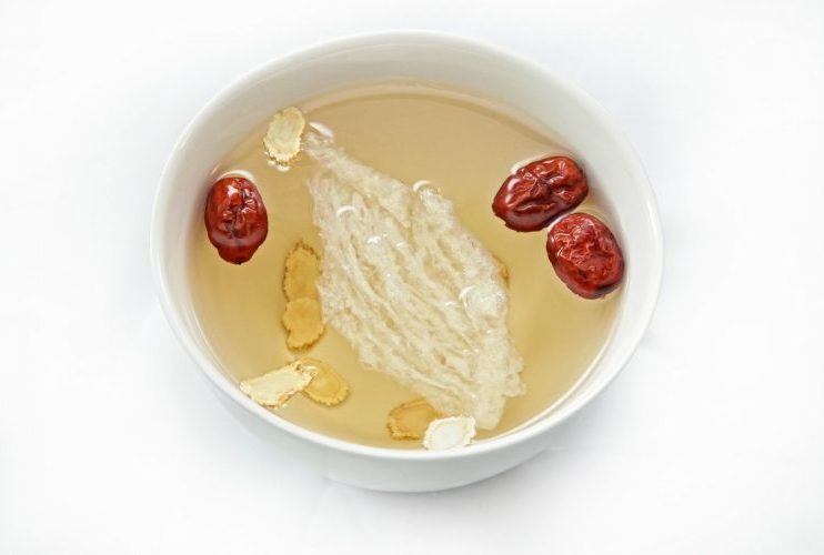 bird nest, bird nest shaped, bird nest cheap, bird nest quality, bird nest drink, bird nest soup