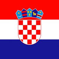 can-i-take-cbd-croatia
