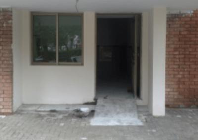 Fauji Foundation Hospital