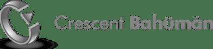 Crescent Bahuman