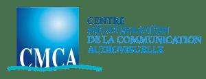 Logo CMCA 2017