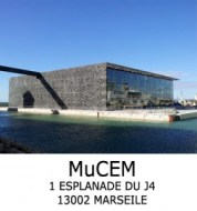 Mucem-projections-primed