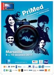 primed 2011
