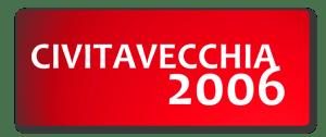 civitavecchia-2006