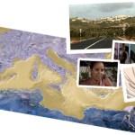 enjeux mediterraneens PriMed