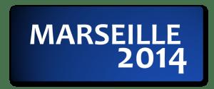 marseille-2014
