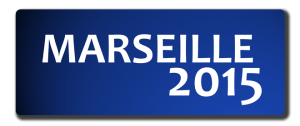 marseille-2015