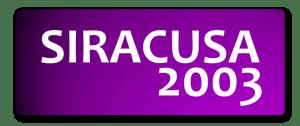 siracusa-2003
