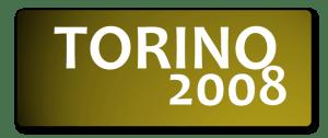 torino-2008