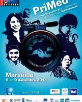 PriMed-2011
