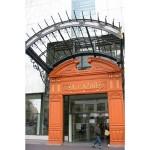 Bibliotheque-de-l_Alcazar-7-e8256