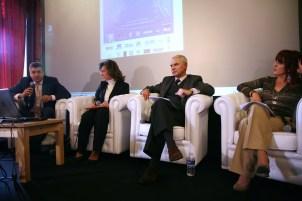 Prix 2010 - Conférence débat