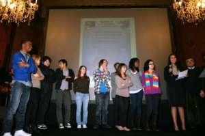 jeune-public 2010