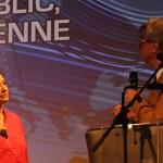 conference-debat-primed2013
