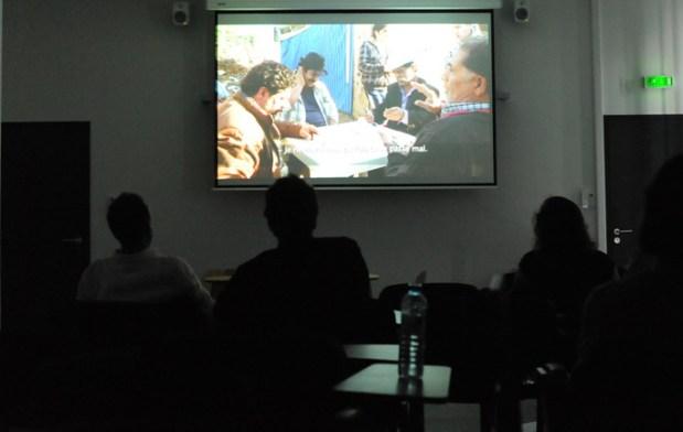 jury-primed2013