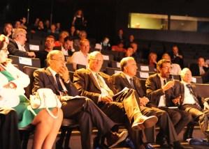 primed2013-conference-debat