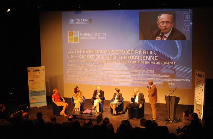 primed2013-conférence-débat