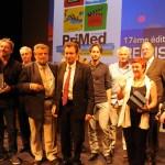 primed2013-remise-des-prix