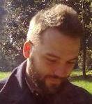 simone sibilio primed 2013