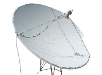 antenne prixmed - diffusion