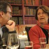 Jury-PriMed-2014-Patricia-hubinet-bernard-Lebrun