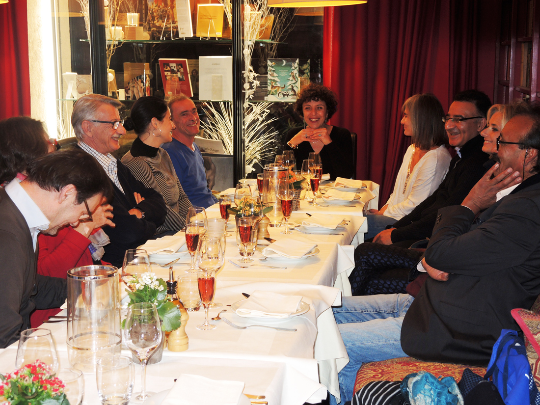 Jury-PriMed-2014-reception-films-du-soleil