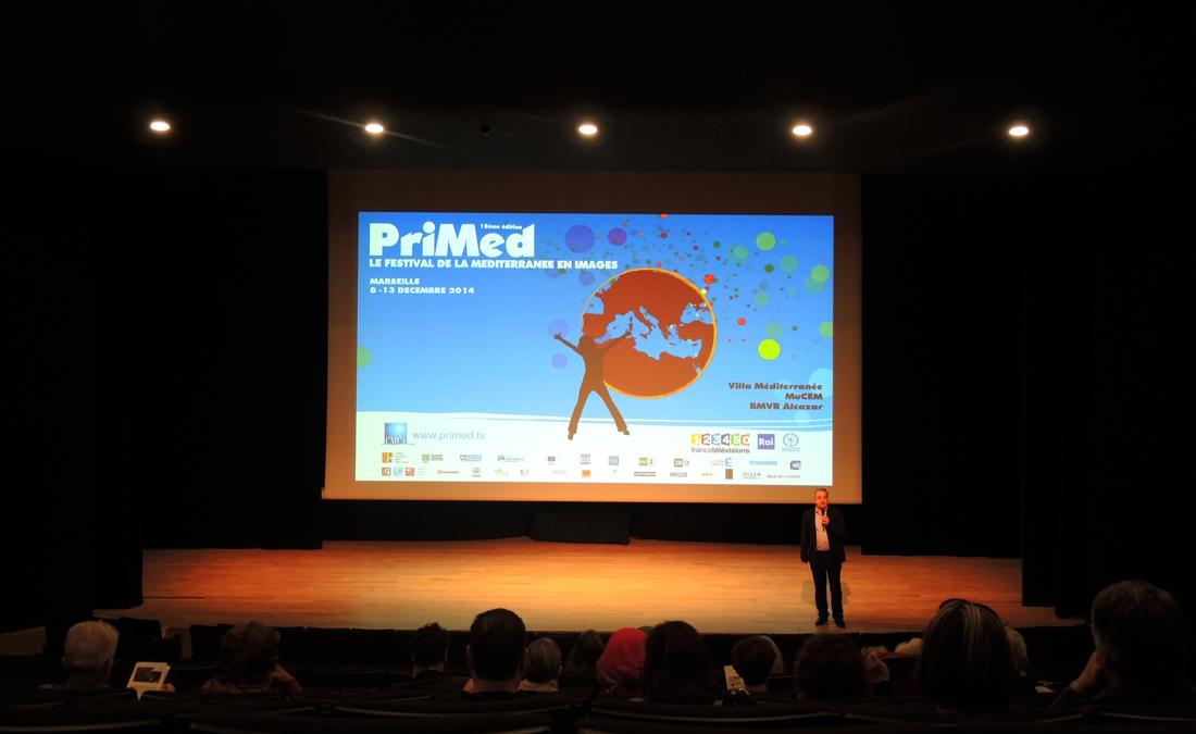 PriMed-2014-villamediterranee-projections-2