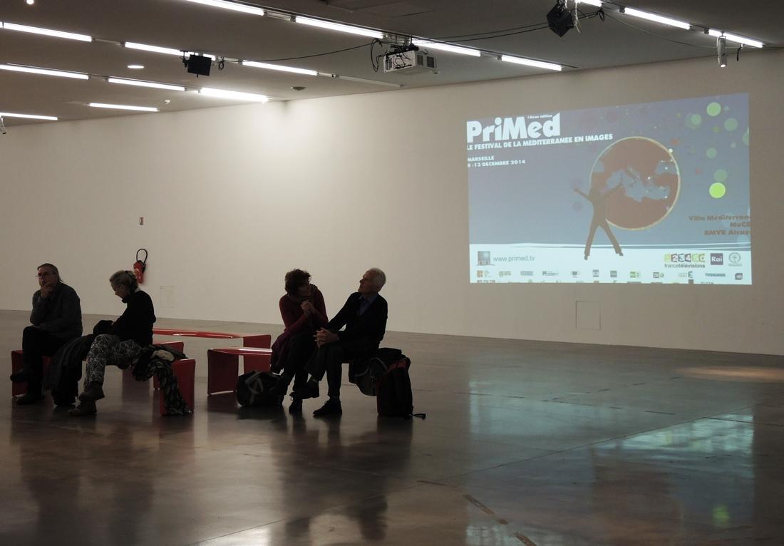 PriMed-2014-villamediterranee-projections-5