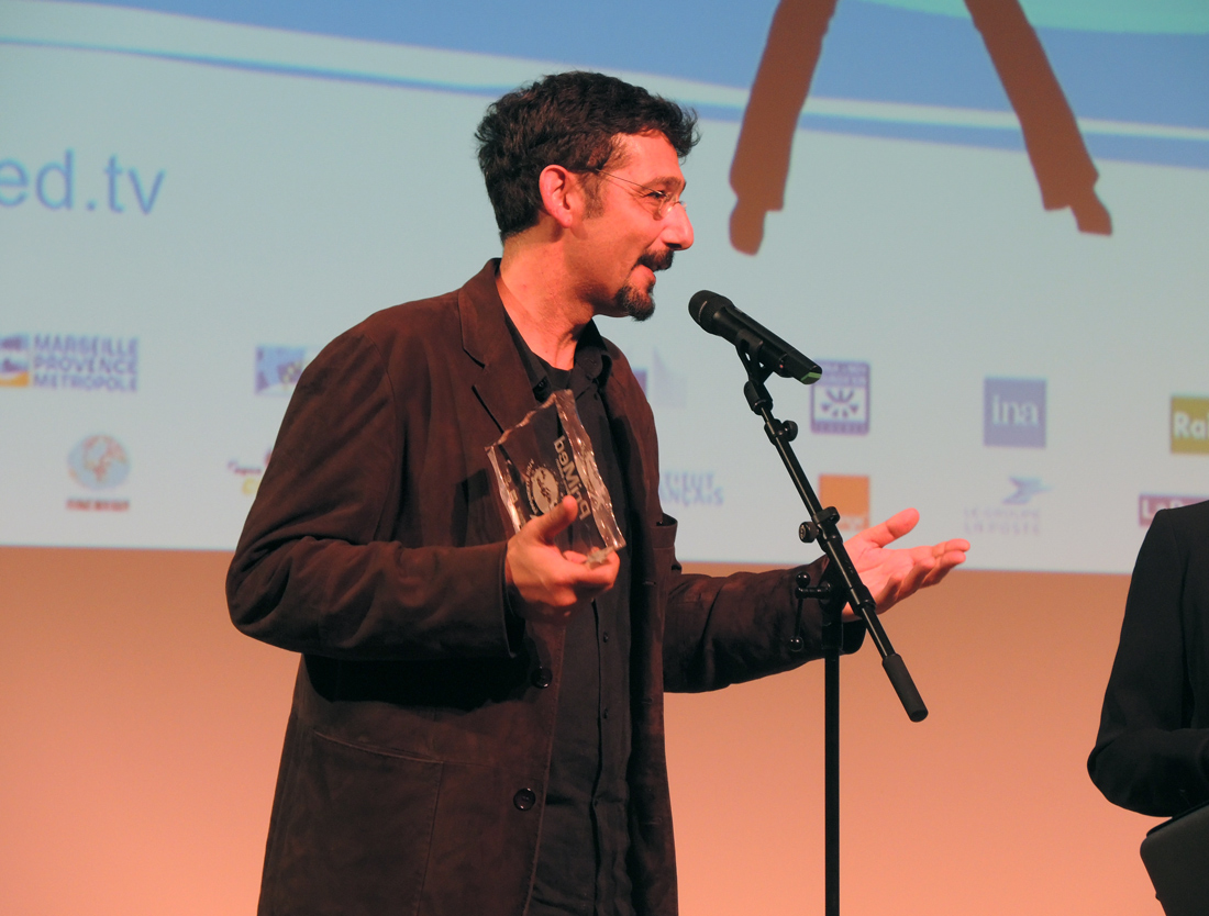Primed2014-remise-des-prix-Yorgos-AVGEROPOULOS