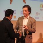 Primed2014-remise-des-prix2