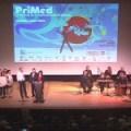 Primed2014-remise-des-prix9
