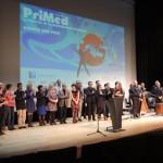 primed2014-remisedesprix4