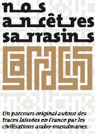 non-ancetres-sarasins
