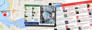 actu-flyer-primed-2015