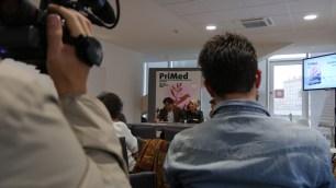 photo-conference-de-presse_primed-20165