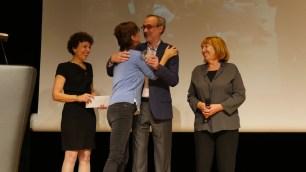 primed-2016-remise-des-prix56