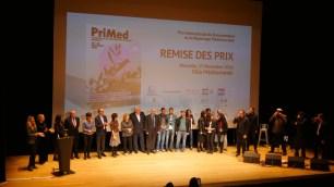 primed-2016-remise-des-prix58