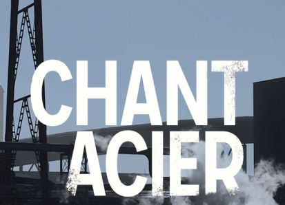 chantacier-site