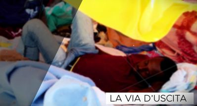 viauscita-REPORT