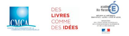 logo Averroès Jr 2017