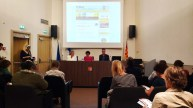 Conférence de presse du PriMed 2017 -3