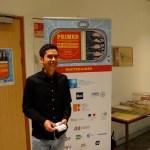 PriMed-2017-Alcazar-prix-lycéens